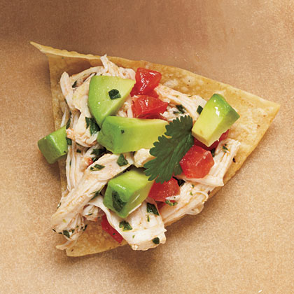 avocado-chicken-salad-ck-x.jpg