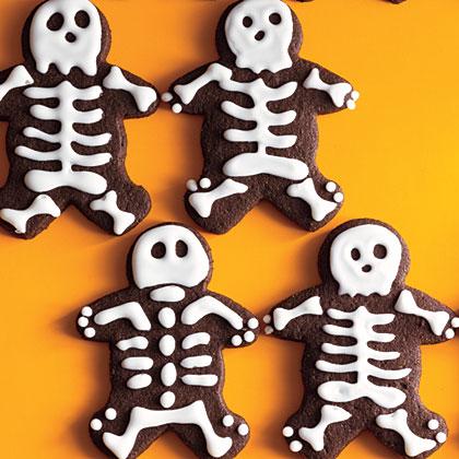 bittersweet-chocolate-cookies-ck-x.jpg
