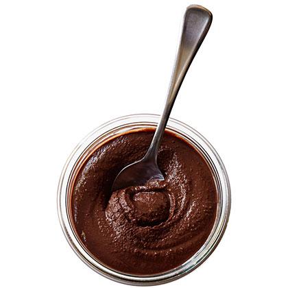 hazelnut-chocolate-spread-su-x.jpg