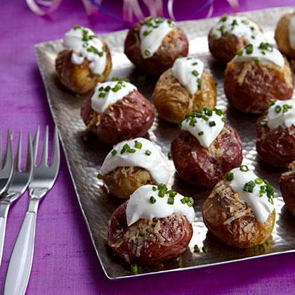 mini-twice-baked-potatoes-ay-x.jpg