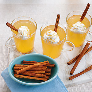 caramel-apple-cider-sl-x.jpg