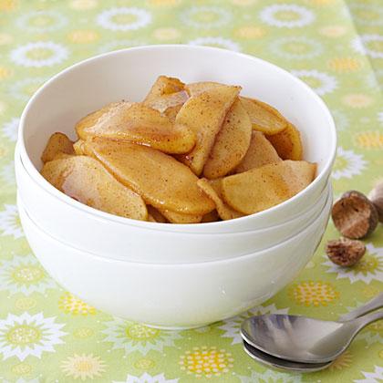 warm-cinnamon-apples-x.jpg