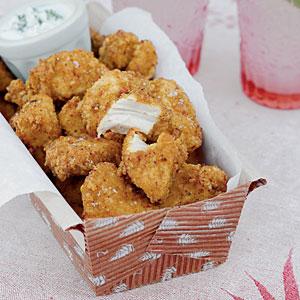 chicken-bites-sl-x.jpg