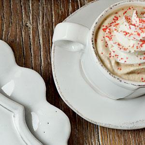 chocolate-latte-sl-x.jpg