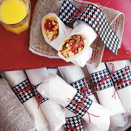 roll-tide-breakfast-rolls-oh-x.jpg