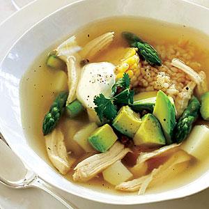 chicken-soup-fw-1927997-x.jpg