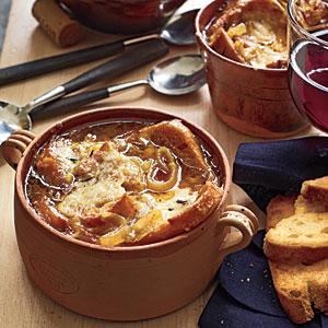 french-onion-soup-ck-x.jpg