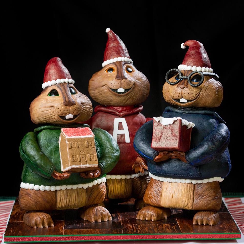 gingerbread-chipmunks.jpg