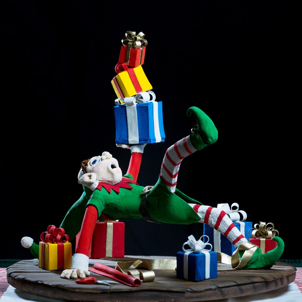 gingerbread-elf.jpg