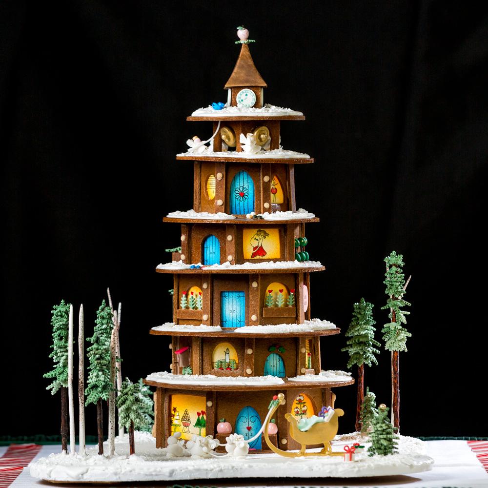 gingerbread-tower.jpg
