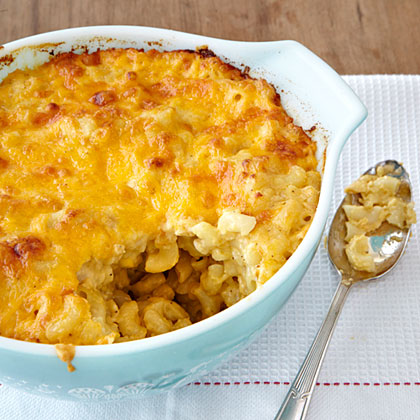 classic-baked-mac-and-cheese-x.jpg
