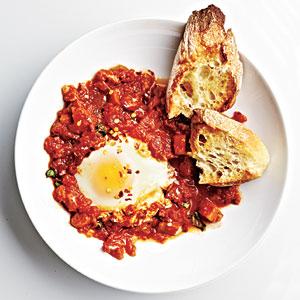 marinara-poached-eggs-ck-x.jpg