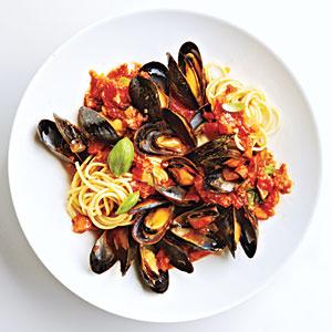 mussels-marinara-ck-x.jpg