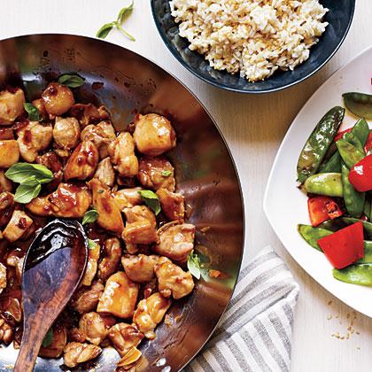 spicy-basil-chicken-ck-x.jpg