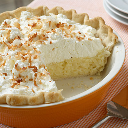 coconut-cream-pie-sl-x.jpg