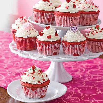 cupcakes-ay-1892162-x.jpg