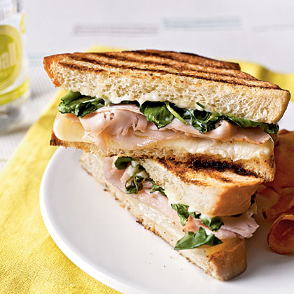 turkey-panini-watercress-ck-x.jpg