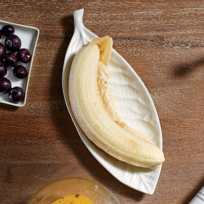 banana-fluffer-nutters-ck-x.jpg