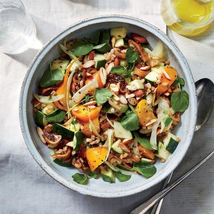 beet-farro-watercress-salad-fig-vinaigrette-ck.jpg