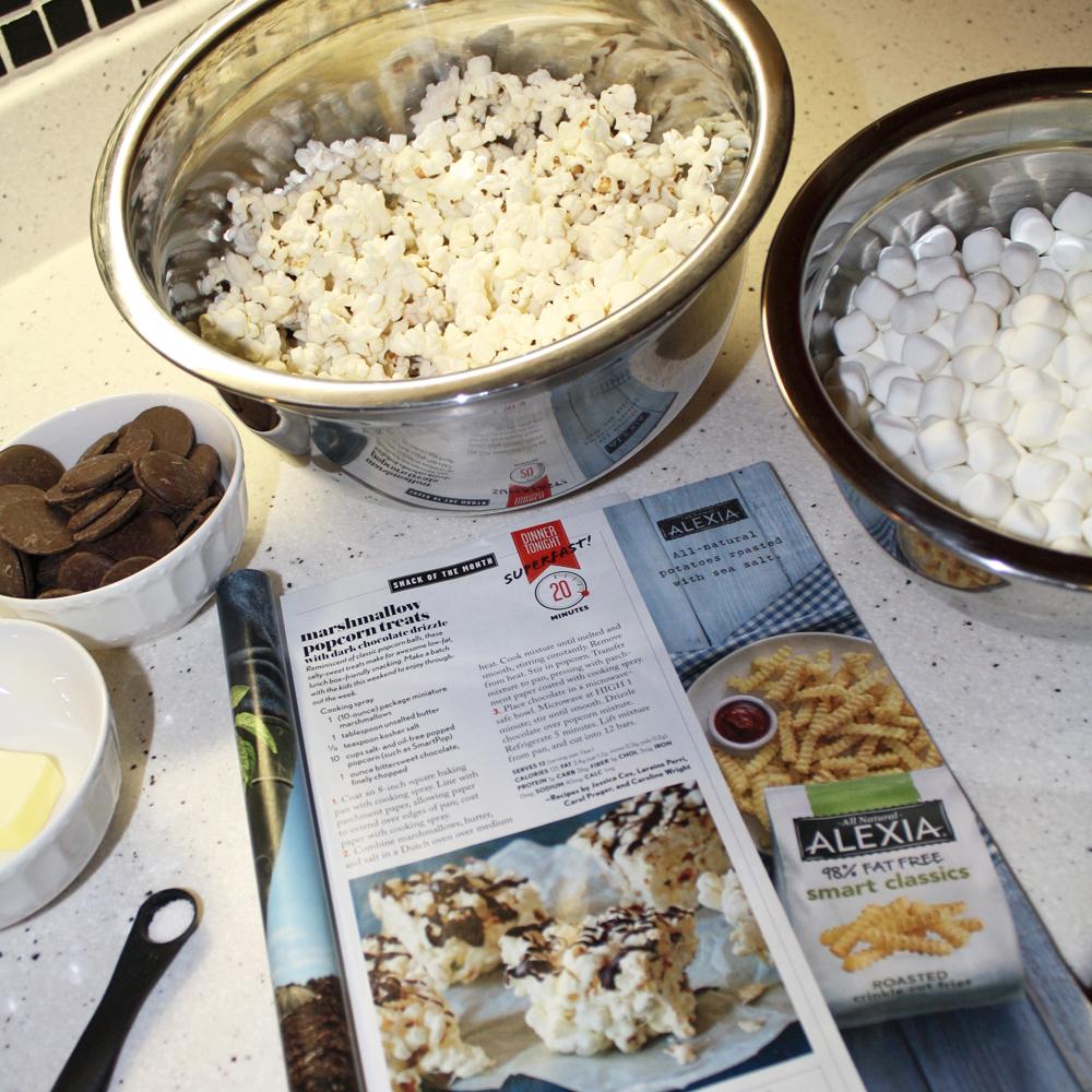 marshmallow-popcorn-ingredients.jpg