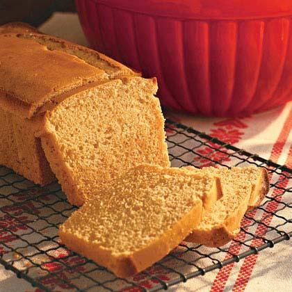 bread-sl-1120165-x.jpg