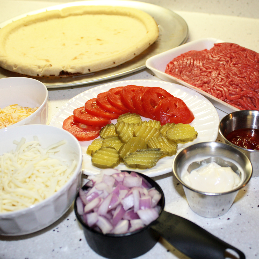 pizza-ingredients.jpg