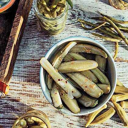 dill-pickle-spears-ck-x.jpg