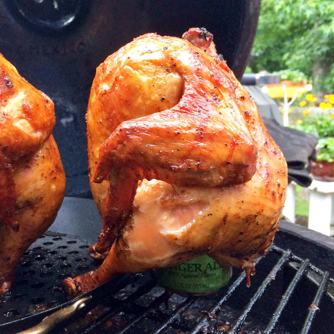 chickens-smoking.jpg