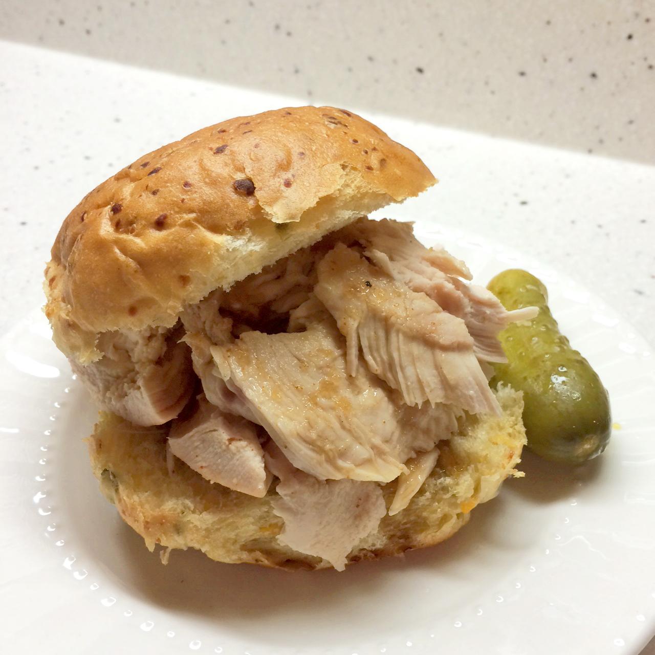ginger-chicken-sandwich.jpg