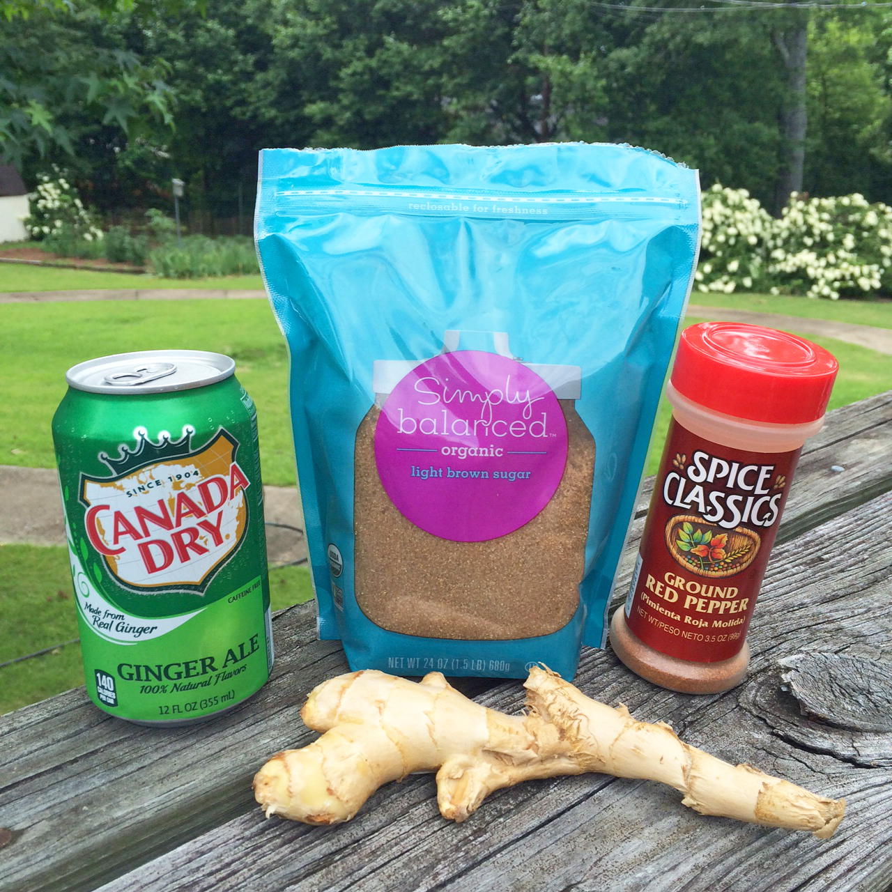 ginger-glaze-ingredients.jpg
