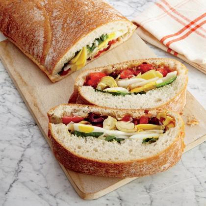 summer-veggie-sandwich-ck.jpg