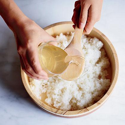sushi-rice-fw-x.jpg