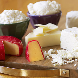 healthy-cheese-mr-gallery-x.jpg
