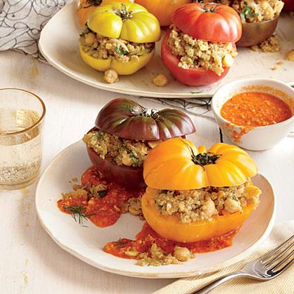 quinoa-stuffed-heirloom-tomatoes-ck-x.jpg
