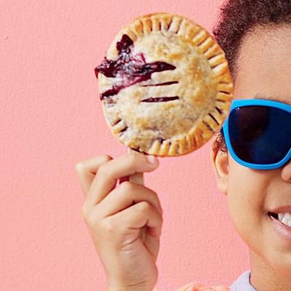 berry-pie-pops-ck-x.jpg
