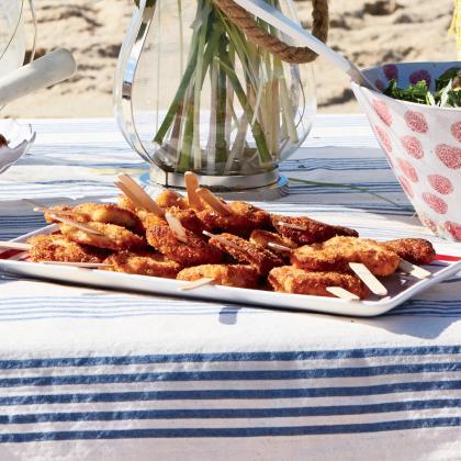 fried-chicken-popsicles-cl.jpg