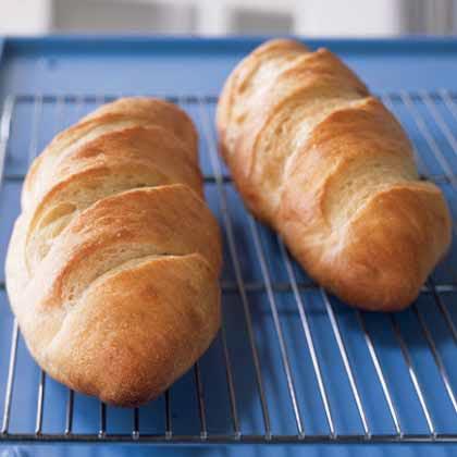 baguette-ck-1108251-x.jpg
