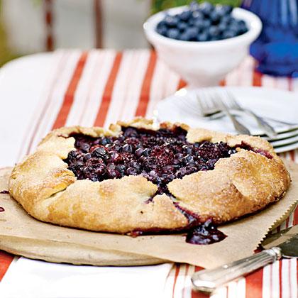 blueberry-galette-ck-1816371-xl.jpg