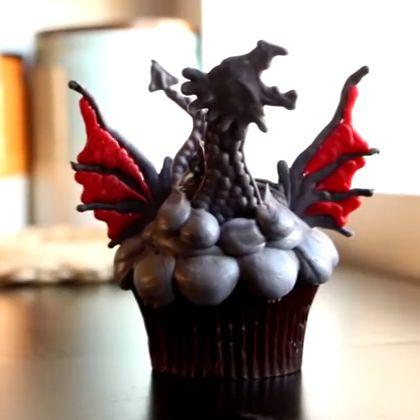 got-cupcake.jpg