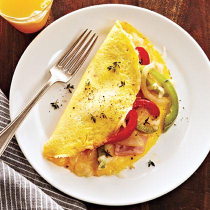 western-omelet-ck-x.jpg
