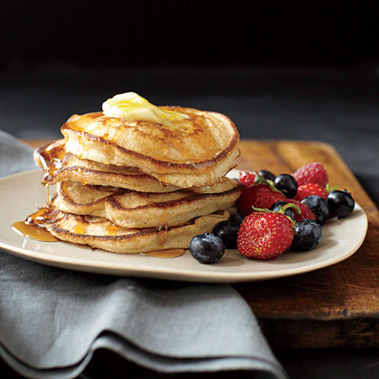 whole-wheat-buttermilk-orange-pancakes-ck-x.jpg