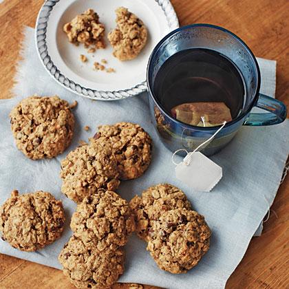 pb-banana-oat-cookies-x.jpg
