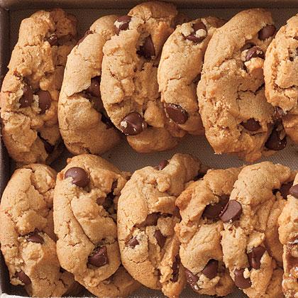 flourless-cookies-sl-x.jpg