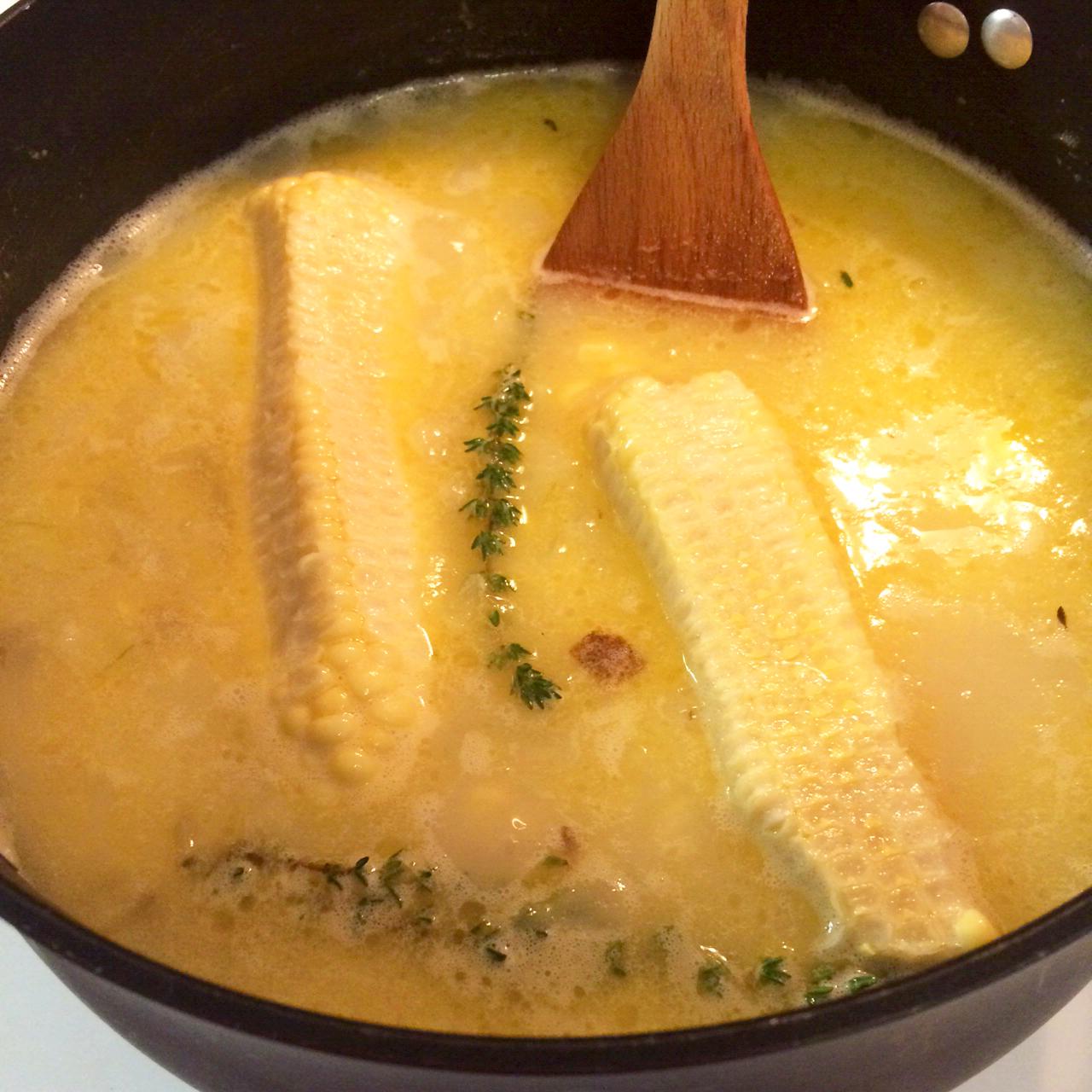 simmering-chowder.jpg