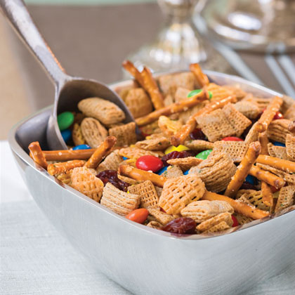 snack-mix-sl-1665325-x.jpg