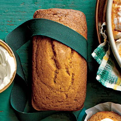 pumpkin-honey-beer-bread-sl.jpg
