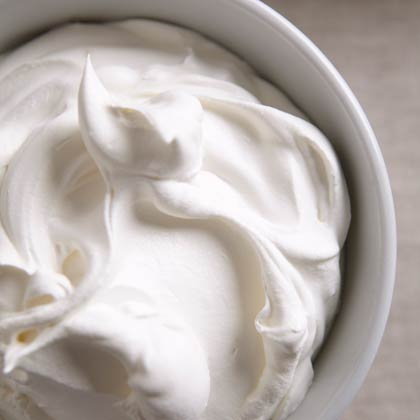 whipped-cream-xl.jpg