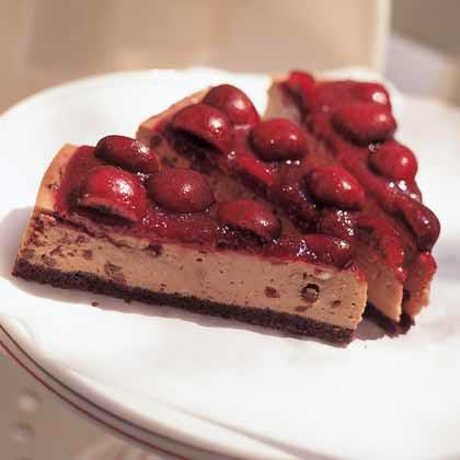 cheesecake-ck-222269-x.jpg