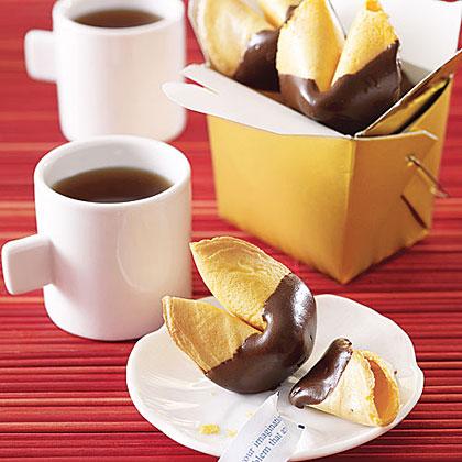 fortune-cookies-ay-x.jpg