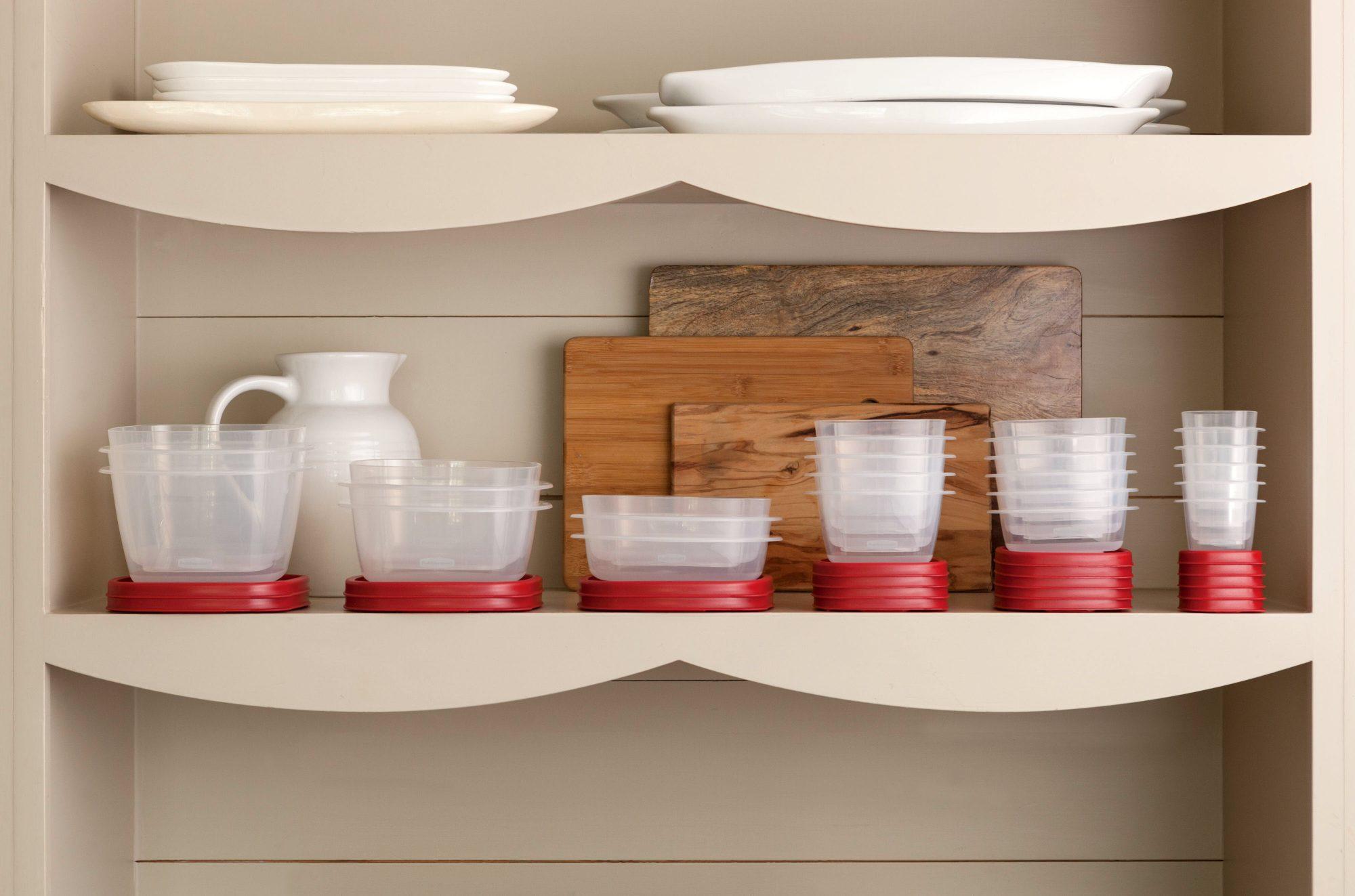 1777169-food-storage-easy-find-lid-40pc-set-pantry-in-use1.jpg
